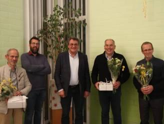 Gemeente maakt winnaars bebloemingswedstrijd bekend
