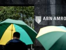 ABN Amro houdt voet bij stuk: ondernemers wietproject niet welkom