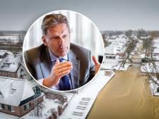Burgemeester van Steenwijkerland doet moreel appel op tienduizenden schaatsliefhebbers: 'Blijf thuis!'