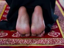 'Honderden kinderen wonen in onveilige moskee-internaten'