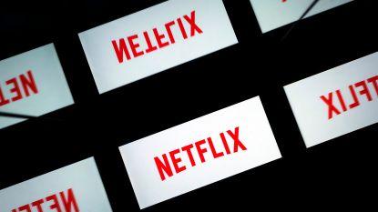 Streamingdiensten halen voor het eerst wereldwijd kabel-tv in