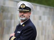 Dit is de man die mag speechen tijdens Nationale Dodenherdenking: 'Een hele eer'