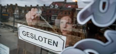 Een jaar lang corona: hoe het virus door Zevenbergen en Etten-Leur heen golfde
