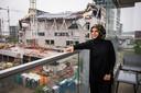 """Demir Songul (41): """"Onze wijk - hoe mooi ze ook is - heeft voor altijd een litteken."""""""