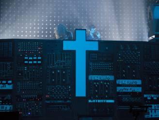 Justice belooft dansfestijn te worden op Rock Werchter, Chase & Status ontgoochelt met DJ-set