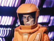 Nieuwe Star Trek-film in de maak