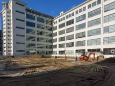 Rijk steunt aanleg groen Clausplein in Eindhoven met ruim drie ton