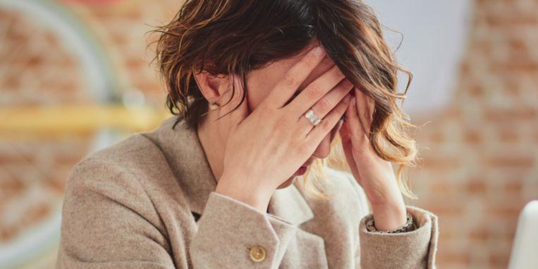 hormonale-migraine-margriet.jpg