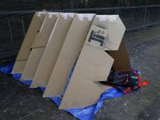 Financez une idée simple et efficace pour aider les sans-abri cet hiver