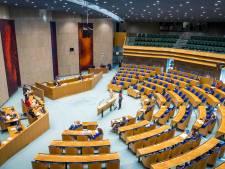 Noordelijke gemeenten in Flevoland moeten het weer doen zonder 'eigen' Tweede Kamerlid: 'Moeten niet het afvoerputje worden'