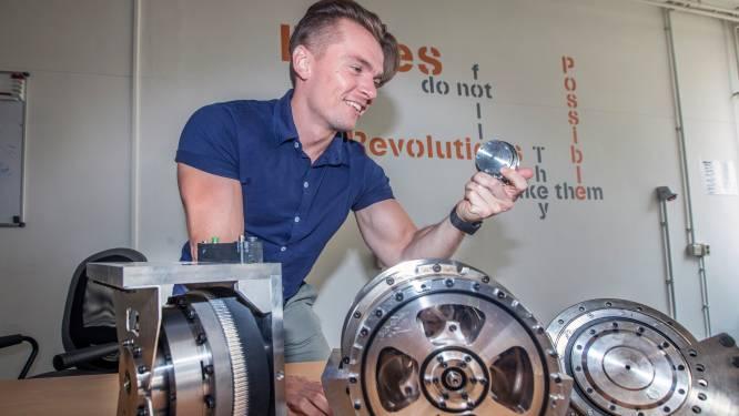 Nederlands bedrijfsleven moet innoveren, maar waar zijn de investeerders?