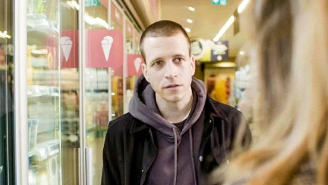 Verrassing van formaat in 'Familie': Simon duikt opnieuw op
