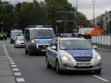 """La police polonaise démantèle une """"mine"""" de bitcoin illégale... dans son propre QG"""