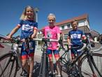 Dumoulin-fan Sara uit Someren: 'Tom is knap én aardig'