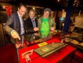 Half miljoen euro voor verhuizing popmuseum RockArt naar Den Haag