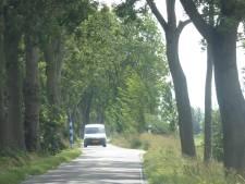 Onduidelijkheid over hoogovenslakken in fundering leidt tot nieuw uitstel voor renovatie Damweg