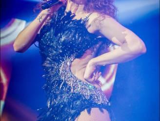 Mysterie rond videoclip Natalia: meer dan 1 miljoen keer bekeken in één nacht