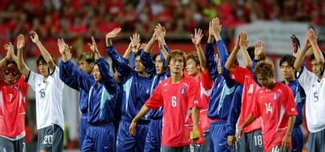 Zuid-Koreaanse WK-held uit ploeg Guus Hiddink op 49-jarige leeftijd overleden