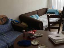 'Uitbuitpand' met 10 bewoners in Almelo gaat op slot: 'Hier werd 4000 euro per maand aan verdiend'