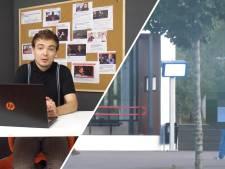 YouTuber ontmaskert pedo met verborgen camera: 'ruil' kinderporno op beeld