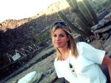 De jonge jaren van Máxima: 'Ze was heel verdrietig toen ze vriend verliet en naar New York ging'
