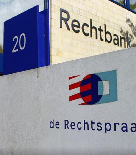 Tilburger jat 420.000 euro van baas en krijgt 240 uur taakstraf