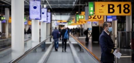 Primeur: Tilburgs fraudeteam controleert of mensen wel thuisblijven na bezoek 'oranje zone'
