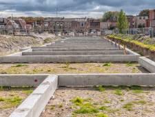 Afbouwgarantie nagenoeg bij iedere hypotheekverstrekker verplicht als je zelf een huis bouwt
