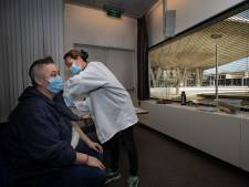 Tijdelijke vaccinatiestop AstraZeneca: alle vragen op een rij