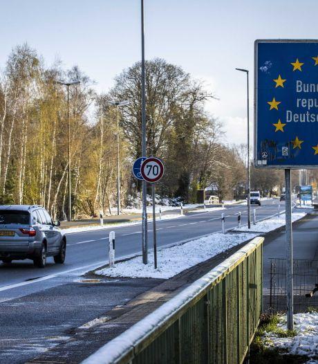 Grenspendelaars kunnen zich vanaf vandaag gratis laten testen in Duiven, Arnhem en Lichtenvoorde