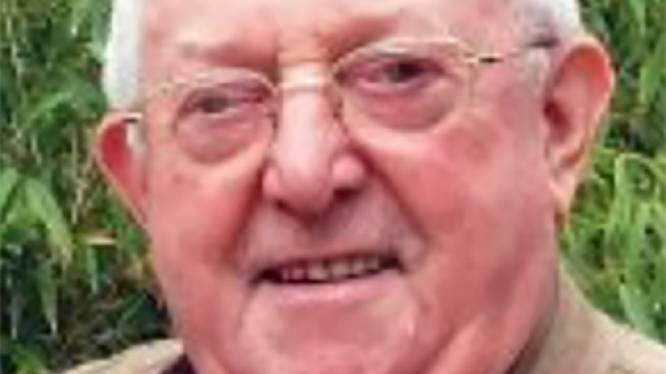 Jan Holemans (82), bedenker van 2 streekbieren, overleden