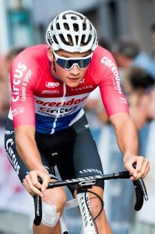Wordt de wegwedstrijd een prooi voor Van der Poel of toch 'gewoon' Sagan?