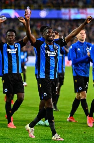Prijzengeld Europa: Club Brugge verdiende al 10 miljoen meer dan andere Belgische clubs... sámen