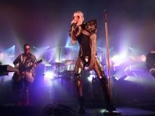 Elektropopsensatie Tokio Hotel in 2019 naar Effenaar in Eindhoven