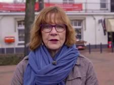 D66 Renkum stapt uit coalitie, verbazing bij VVD, PvdA en GroenLinks