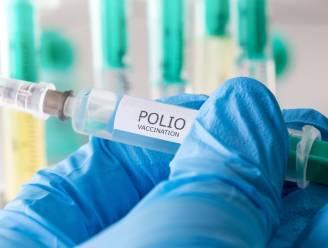 """Ouders die dochtertje niet lieten vaccineren tegen polio veroordeeld: """"Nochtans gehandeld in het belang van het kind"""""""