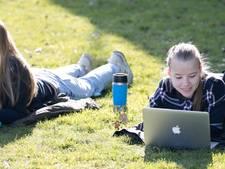 Oproep tot gratis wifi voor Deventer en Olst-Wijhe