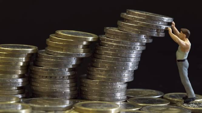 """""""Stoppen met euro duurder dan verdiepen unie"""""""