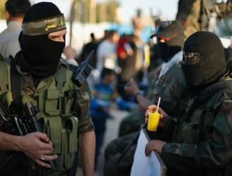 Belgische Syriëstrijders plegen aanslag in Irak