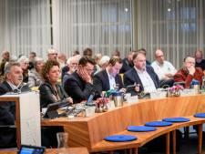 Het botst in coalitie Wierden over terugeisen miljoen voor N35: 'U lijkt een doordrammer'