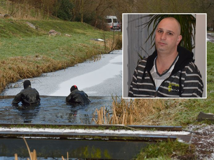 De moord op Ewoud Siegers (43) uit Gouderak wordt vrijdag besproken in de Haagse rechtbank. Hoofdverdachte Nabil el M. (48) is verplicht te verschijnen.