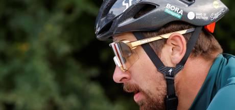 Peter Sagan slaat Strade Bianche over