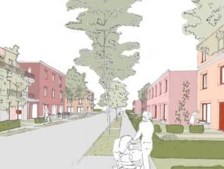 Wittouckwijk moet wijk worden waar 'bewoner centraal staat'