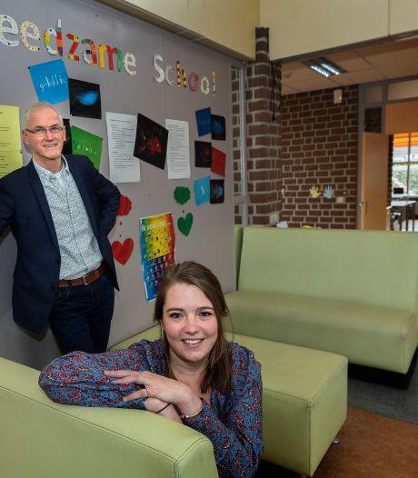 Pilotproject Bladel: 'Onderwijs en jeugdhulp vaak twee gescheiden werelden'