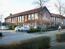 Extra parkeervakken en een nieuwe speelvoorziening bij oude Don Boscoschool in Veghel