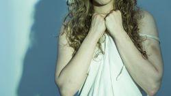 Vrouw vertrouwt echtgenoot toe dat ze verkracht is. Maar DNA-bewijs ontmaskert onverwachte dader