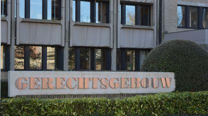 Welke rechtbank is bevoegd voor vechtpartij in Koekelare: Veurne of Brugge?