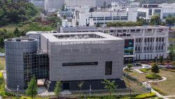 """Frankrijk: """"Geen bewijs dat Covid-19 gelinkt is aan onderzoek in labo Wuhan"""""""