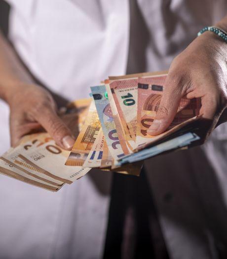 Rechtbank heropent faillissement Enschedees zorgbureau Pre-Active, na dikke winsten nieuw zorgbedrijf