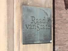 Droompark Schoneveld zet Sluis verder onder druk, zaak bij Raad van State als stok achter de deur